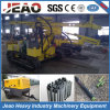 Fournisseur d'or de la Chine ! ! Plates-formes de forage rotatoires de chenille mobile d'exploitation de Jbp100b pour la carrière