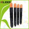 Compatible Npg-45 Gpr-30 C-Exv28 Impresora Copiadora Láser Color Toner para Canon