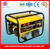 2kw, das Set für im Freienzubehör mit CER (EC2500E1, festlegt)