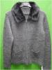 43% Polyester 28% Acrylic 17% Wool 12% Nylon Ladies / Women Sweater (47S8011)