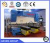 WC67K-200/3200 CNC personderbreking voor de buigende machine van het bladmetaal