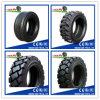 Smal Skid Steer Tyre 26X12D380