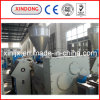 Drain PVC Pipe Line Production (SJSZ)