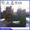 imprensa de potência mecânica das máquinas de perfuração da imprensa de potência mecânica