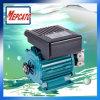 Maschinerie-Kühlmittel-Pumpen