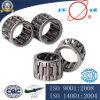 Agulha Roller Bearing para a chita Transmission (SC-1701116)