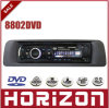 Reprodutor de DVD DVD/VCD/CD do carro/anti-sísmico super do MP3/WMA/CD-R/CD-RW--- (8802DVD)