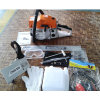 Тимберс Tool Chainsaw с CE (45CC)