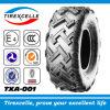 Neumáticos del ATV-Utilitario