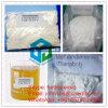 Großverkauf-Steroid rohes Puder Metandienone Dianab 72-63-9