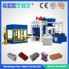 煉瓦機械Qt10-15ブロック機械Qt10-15煉瓦ブロック機械