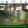 Machine de bâtiment de pneu de vélo/véhicule électrique