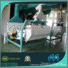 planta das máquinas de fábrica e de moedura de moagem do milho 100tons