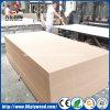 Chinese MDF Plain (de houtvezelplaat van de middelgroot-Dichtheid) voor Furniture