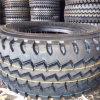2016 Qualität Radial Truck Tyre 9.00 (9.00R20)
