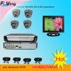 사무실 감시 시스템 (FQ04M12-401A)