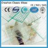 Freier Raum/Coloreded Muster-Glas für Dekoration-/Möbel-Glas