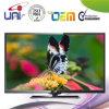 Système Uni intelligent DEL TV d'Andriod