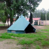 Ся по сбыту шатер колокола шатра колокола напольный сь
