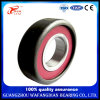 Motorcycle를 위한 6001deep Grove Ball Bearing