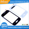 Pantalla táctil del teléfono móvil para el mercado de Samsung G110b Suramérica