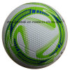 Bunte Gummifußball-Förderung-Spielwaren