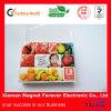 Nette Frucht-Kleber-Kühlraum-Magneten für Verkauf