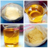 Anomass 400mg/Ml Injection Finished Steroid Oil Semi-Finished Steroid Liquid