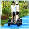 Motorino elettrico di mobilità di Skooters dell'equilibrio elettrico