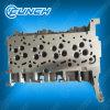 Головка цилиндра пумы для Ford & Mazda, Bk3q-6049-AC, Bk3q-6090-AC