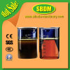 Máquina usada nuevo sistema de la purificación del engranaje del petróleo de la decoloración de Kxz avanzado