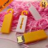 플라스틱 활주 훅 USB 드라이브 (YT-3235)