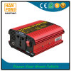 Car (TP300)のための300watt Mini Power Inverter