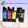 Cartuchos de tóner compatibles para impresoras Epson C1700 del color de la impresora láser
