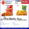 Macchina di produzione alimentare degli spuntini del cereale della macchina dello spuntino del soffio