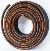 PVC Wasser Saugschlauch (SH0120)