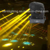 긴 Warranty 190W LED Moving Head Spot (HL-190A)