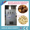 150kg/H Automatic Cashew Nuts Peeling Machine
