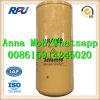 filtro de petróleo 1r-0818 para a lagarta Perkins (1R1808, 1R0749, 1R0739)