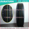 Reach Certificate Tubeless TBR Tyre for Truck and Bus (295/80R22.5)
