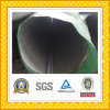 304 costura de gran diámetro de tubo inoxidable