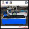 Cux400-Sq4020 CNC 물 분출 절단기