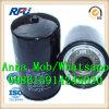 Schmierölfilter der Qualitäts-4243859 für Toyota