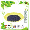 Fertilizzante granulare composto 15-5-10 dell'alga