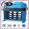 De beste Plooiende Machine van de Slang van de Kwaliteit Nieuwste Hand Gebruikte Hydraulische of Allerlei OEM de Schokken van de Opschorting