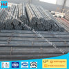 Desgaste Roces de acero de resistencia del tratamiento térmico para el molino de Rod