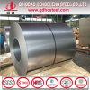 Bobine a metà dure dell'acciaio di Alu dello zinco Sglc440