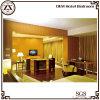 上のブランドのハンプトンのインのホテルの家具