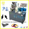 Liquid Adhesives Resins Polymers Sealants Potente misturador químico Laboratory Kneader