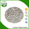Fertilizante compuesto NPK 15-5-20 de la alta calidad